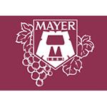 Weingut Mayer