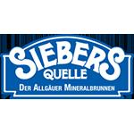 Siebers