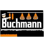 Metzgerei Buchmann