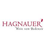 Hagnauer Wein