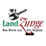 Landzunge